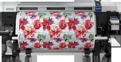 scxf7200_med-png